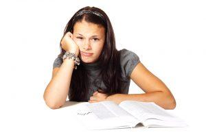 Huiswerkbegeleiding aan huis