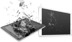 iPad reparatie Enschede