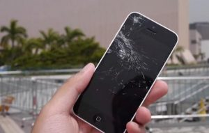 iPhone reparatie rondom Twente